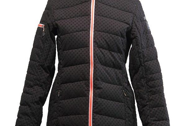 kurtka-narciarska